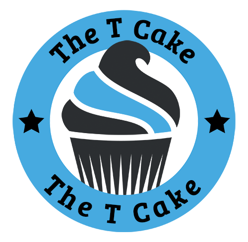 The T Cake